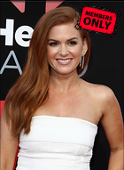 Celebrity Photo: Isla Fisher 2565x3500   2.8 mb Viewed 0 times @BestEyeCandy.com Added 3 days ago