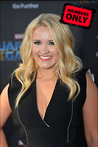 Celebrity Photo: Emily Osment 3280x4928   1.5 mb Viewed 0 times @BestEyeCandy.com Added 21 days ago