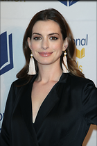 Celebrity Photo: Anne Hathaway 2100x3150   483 kb Viewed 54 times @BestEyeCandy.com Added 170 days ago