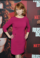 Celebrity Photo: Alicia Witt 1200x1767   270 kb Viewed 51 times @BestEyeCandy.com Added 114 days ago