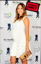 Celebrity Photo: Stacy Keibler 2568x3980   1.6 mb Viewed 2 times @BestEyeCandy.com Added 202 days ago