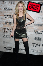 Celebrity Photo: AnnaLynne McCord 2400x3691   1.4 mb Viewed 3 times @BestEyeCandy.com Added 353 days ago