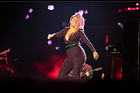 Celebrity Photo: Alicia Keys 1600x1066   169 kb Viewed 77 times @BestEyeCandy.com Added 392 days ago