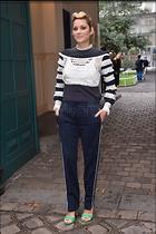 Celebrity Photo: Marion Cotillard 1200x1800   306 kb Viewed 36 times @BestEyeCandy.com Added 76 days ago