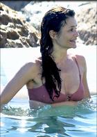 Celebrity Photo: Helena Christensen 1200x1685   217 kb Viewed 26 times @BestEyeCandy.com Added 133 days ago