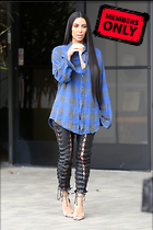 Celebrity Photo: Kimberly Kardashian 2828x4242   1.3 mb Viewed 0 times @BestEyeCandy.com Added 2 days ago