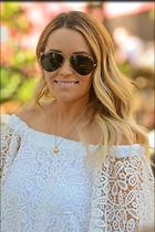 Celebrity Photo: Lauren Conrad 1200x1800   361 kb Viewed 58 times @BestEyeCandy.com Added 618 days ago