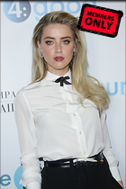 Celebrity Photo: Amber Heard 3840x5760   2.5 mb Viewed 4 times @BestEyeCandy.com Added 177 days ago