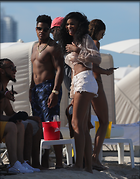 Celebrity Photo: Chanel Iman 2893x3695   1.2 mb Viewed 51 times @BestEyeCandy.com Added 509 days ago