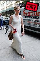Celebrity Photo: Jennifer Lawrence 2867x4300   1.6 mb Viewed 3 times @BestEyeCandy.com Added 6 days ago