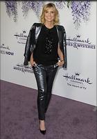 Celebrity Photo: Courtney Thorne Smith 1800x2571   891 kb Viewed 34 times @BestEyeCandy.com Added 115 days ago