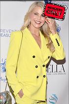 Celebrity Photo: Christie Brinkley 2400x3600   1.8 mb Viewed 2 times @BestEyeCandy.com Added 52 days ago