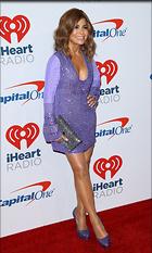 Celebrity Photo: Paula Abdul 1200x1996   344 kb Viewed 106 times @BestEyeCandy.com Added 239 days ago