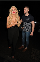 Celebrity Photo: Nicola Mclean 1200x1824   192 kb Viewed 90 times @BestEyeCandy.com Added 193 days ago