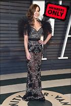 Celebrity Photo: Kate Beckinsale 3208x4820   2.5 mb Viewed 1 time @BestEyeCandy.com Added 15 days ago