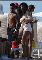 Celebrity Photo: Chanel Iman 2474x3465   1,053 kb Viewed 55 times @BestEyeCandy.com Added 509 days ago