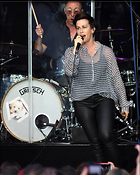 Celebrity Photo: Alanis Morissette 2400x3000   893 kb Viewed 62 times @BestEyeCandy.com Added 214 days ago