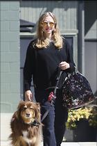 Celebrity Photo: Amanda Seyfried 1200x1800   204 kb Viewed 9 times @BestEyeCandy.com Added 18 days ago