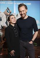 Celebrity Photo: Maisie Williams 1200x1717   182 kb Viewed 26 times @BestEyeCandy.com Added 67 days ago