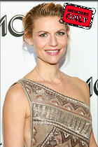 Celebrity Photo: Claire Danes 2000x3000   2.9 mb Viewed 0 times @BestEyeCandy.com Added 22 days ago