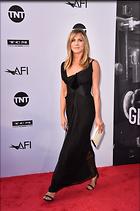 Celebrity Photo: Jennifer Aniston 681x1024   123 kb Viewed 577 times @BestEyeCandy.com Added 34 days ago