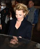 Celebrity Photo: Gillian Anderson 1200x1445   162 kb Viewed 22 times @BestEyeCandy.com Added 58 days ago