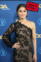 Celebrity Photo: Keri Russell 2400x3600   2.2 mb Viewed 1 time @BestEyeCandy.com Added 22 days ago
