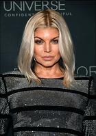 Celebrity Photo: Stacy Ferguson 720x1024   301 kb Viewed 69 times @BestEyeCandy.com Added 62 days ago
