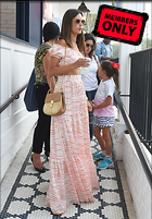 Celebrity Photo: Alessandra Ambrosio 2550x3669   1.9 mb Viewed 1 time @BestEyeCandy.com Added 32 days ago