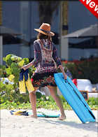 Celebrity Photo: Jessica Alba 1200x1679   256 kb Viewed 17 times @BestEyeCandy.com Added 7 days ago