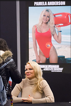 Celebrity Photo: Pamela Anderson 2000x3000   577 kb Viewed 30 times @BestEyeCandy.com Added 50 days ago