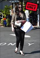 Celebrity Photo: Michelle Trachtenberg 2382x3426   2.7 mb Viewed 0 times @BestEyeCandy.com Added 41 days ago