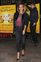 Celebrity Photo: Louise Redknapp 1200x1800   266 kb Viewed 19 times @BestEyeCandy.com Added 38 days ago
