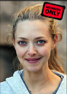 Celebrity Photo: Amanda Seyfried 2507x3500   3.6 mb Viewed 3 times @BestEyeCandy.com Added 153 days ago