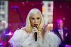 Celebrity Photo: Gwen Stefani 2048x1365   306 kb Viewed 33 times @BestEyeCandy.com Added 68 days ago