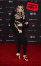 Celebrity Photo: Joanna Levesque 2403x3847   2.6 mb Viewed 2 times @BestEyeCandy.com Added 195 days ago