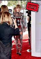 Celebrity Photo: Taylor Swift 4192x6000   4.2 mb Viewed 7 times @BestEyeCandy.com Added 146 days ago