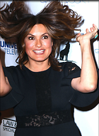 Celebrity Photo: Mariska Hargitay 1200x1635   231 kb Viewed 40 times @BestEyeCandy.com Added 61 days ago