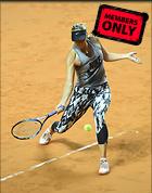 Celebrity Photo: Maria Sharapova 2684x3408   2.1 mb Viewed 6 times @BestEyeCandy.com Added 30 days ago