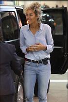 Celebrity Photo: Leona Lewis 1200x1800   249 kb Viewed 23 times @BestEyeCandy.com Added 33 days ago
