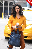 Celebrity Photo: Camila Alves 1200x1800   210 kb Viewed 4 times @BestEyeCandy.com Added 6 days ago