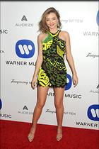 Celebrity Photo: Miranda Kerr 1066x1600   320 kb Viewed 103 times @BestEyeCandy.com Added 167 days ago