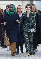 Celebrity Photo: Emma Watson 1280x1825   331 kb Viewed 21 times @BestEyeCandy.com Added 27 days ago