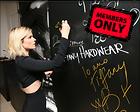 Celebrity Photo: Kate Mara 3600x2880   2.2 mb Viewed 2 times @BestEyeCandy.com Added 25 days ago