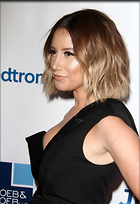 Celebrity Photo: Ashley Tisdale 1200x1752   236 kb Viewed 67 times @BestEyeCandy.com Added 128 days ago