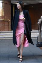 Celebrity Photo: Nicole Trunfio 1200x1802   262 kb Viewed 34 times @BestEyeCandy.com Added 297 days ago