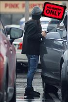 Celebrity Photo: Mila Kunis 2870x4305   2.0 mb Viewed 0 times @BestEyeCandy.com Added 22 hours ago