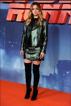Celebrity Photo: Ana De Armas 1280x1920   268 kb Viewed 34 times @BestEyeCandy.com Added 29 days ago