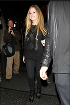 Celebrity Photo: Avril Lavigne 1000x1501   203 kb Viewed 61 times @BestEyeCandy.com Added 41 days ago