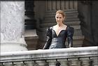 Celebrity Photo: Celine Dion 1200x810   134 kb Viewed 98 times @BestEyeCandy.com Added 487 days ago